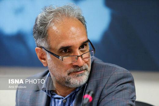 پیشنهاد انتخاباتی یک فعال اصلاحطلب به محسن رضایی