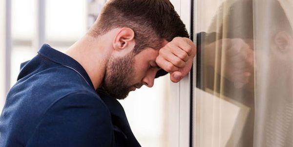 چطور از افسردگی و اضطراب در دوران کرونا پیشگیری کنیم؟+اینفوگرافیک