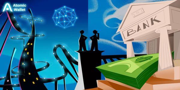 کاهش سرمایه بازار ارزهای دیجیتال