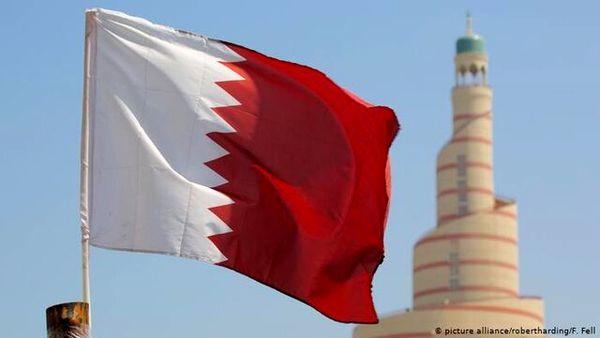 قطر حمله به تاسیسات هستهای نطنز را محکوم کرد