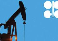 اوپک: ذخیرهسازی نفت در 2021 کاهش مییابد