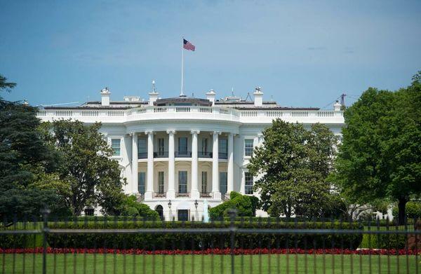 آمریکا به دنبال بازگشت متقابل به تعهدات برجام