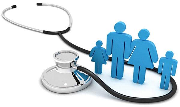 بیمههای درمان نیازمند نظارت و کنترل