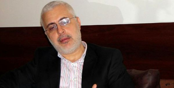 مقام حزبالله: نظام انتخاباتی آمریکا فرسنگها با دموکراسی فاصله دارد