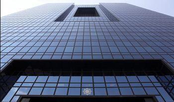 روند مداخله بانک مرکزی در دو بازار