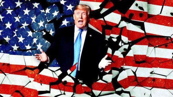 سردرگمی در حلقه درونی ترامپ برای نتایج انتخابات ۲۰۲۰