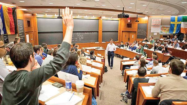 آیا باید MBA بگیرید؟