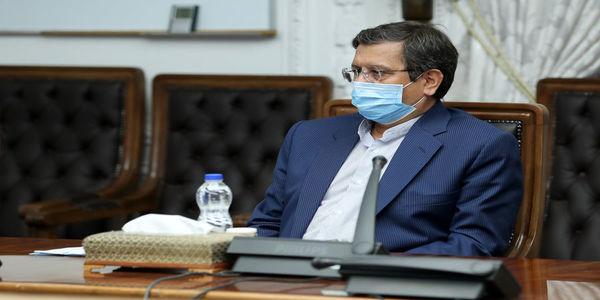 بررسی FATF در جلسه امروز مجمع تشخیص مصلحت
