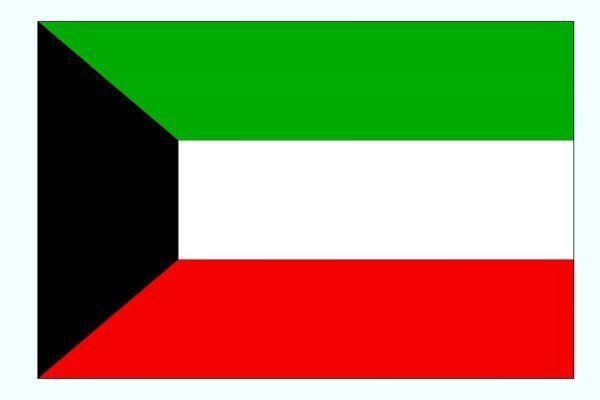 پیامهای تبریک امیر و مقامات ارشد کویت به ابراهیم رئیسی