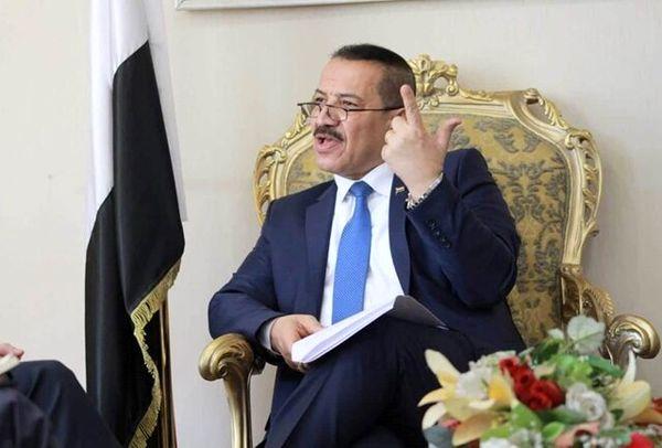 شرط انصارالله برای توقف حملاتش به عربستان