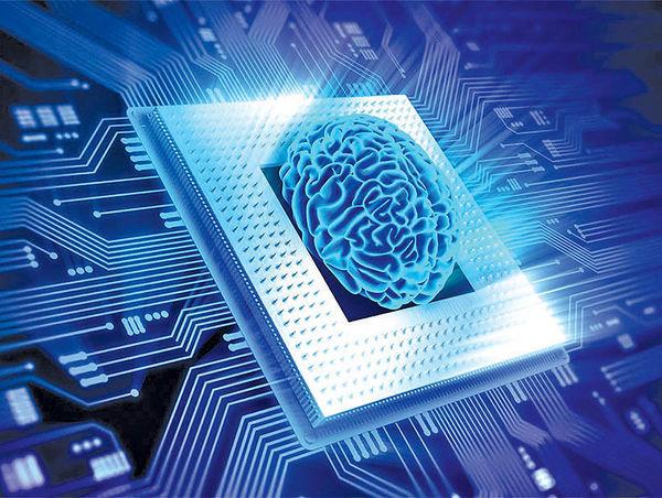مهندس یادگیری ماشینی پررونقترین شغل در جهان