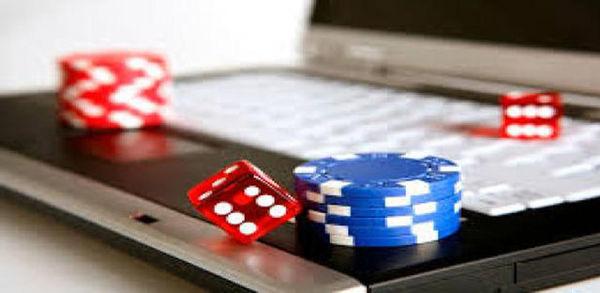 اقدامات بانک مرکزی برای سایتهای قمار و شرط بندی