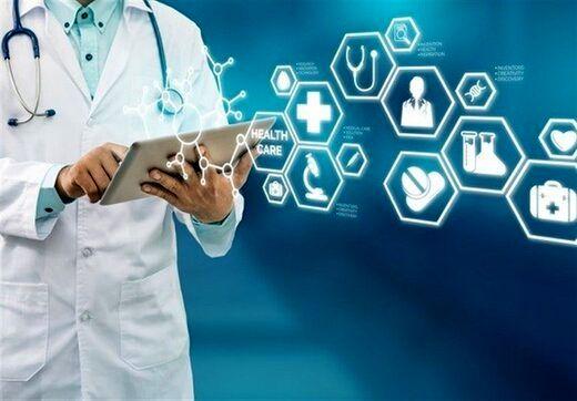 شناسایی بیماران مبتلا به کرونا به وسیله سیستم دیجیتال در تهران