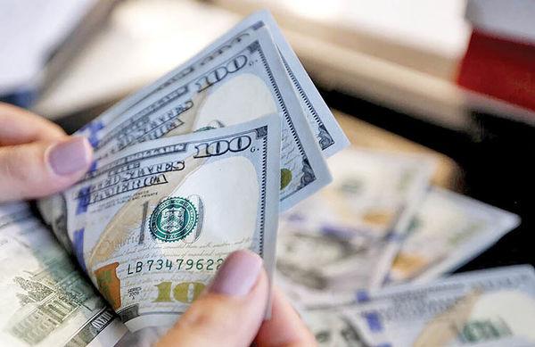 دلار به پیشبینیها «نه» نگفت