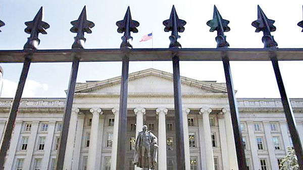 هدفگیری «خودیها»به نفع اتاق جنگ آمریکا