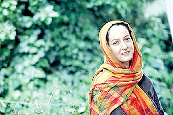 قصههای زندگی خانم شیرزاد