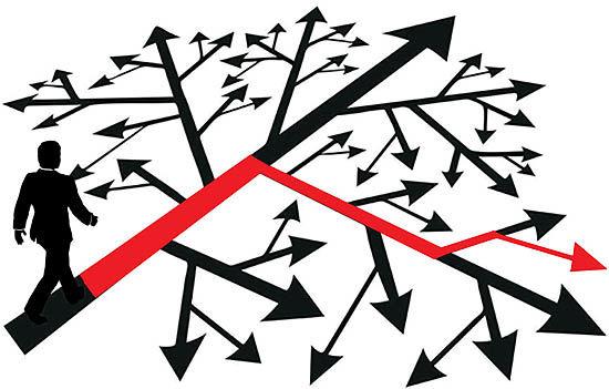 آسیبشناسی فرآیند برنامهریزی استراتژیک