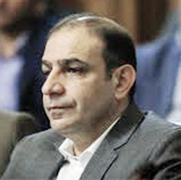 سهم تهران از  معادله جدید بنزین