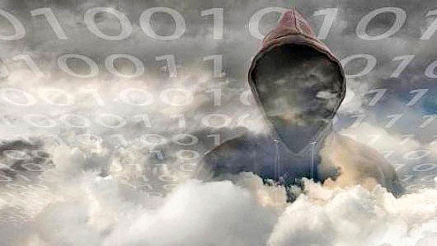 هشدار مرکز ماهر درباره جاسوسافزاری به نام دادسرای الکترونیکی