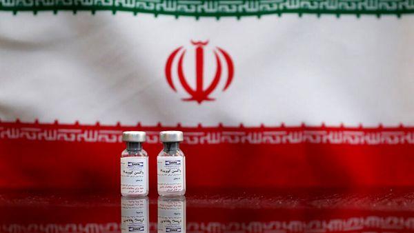 واکنش چین به ساخت واکسن ایرانی کرونا+ فیلم