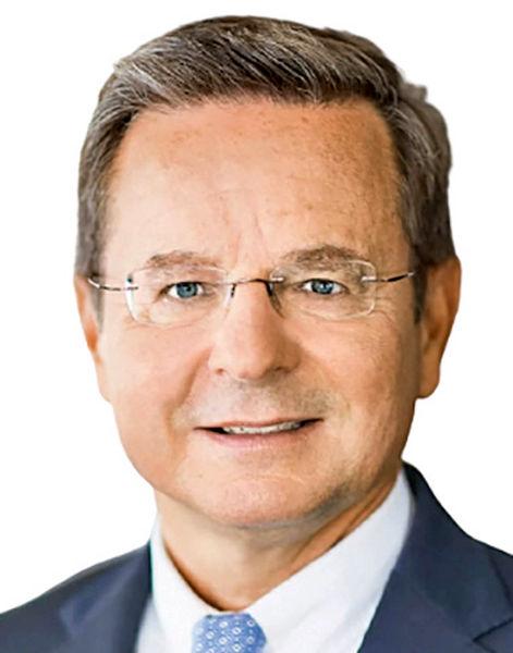 الزام بانکها به تعهدات بینالمللی