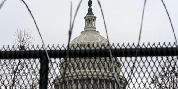 درخواست ۲۴ قانونگذار آمریکایی برای توافق جامع با ایران