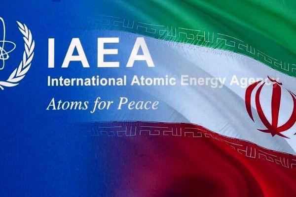 موضوع مذاکره آینده ایران و آژانس چیست؟