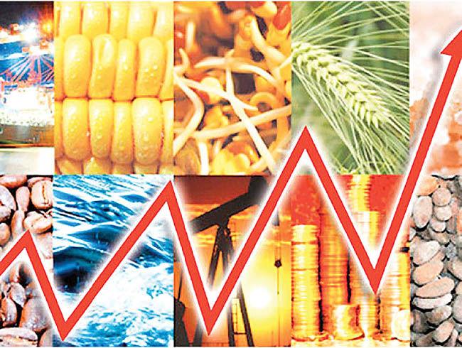 دو نقصان بزرگ در مدیریت بازارهای کالا