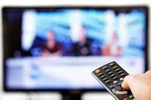 سانسورهای بدسلیقه و عجیب تلویزیون سوژه شد!