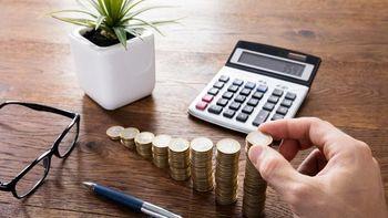 تغییرات مهم بخش های مالیاتی در لایحه بودجه 1400