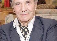 بزرگداشت نادر گلچین در فرهنگسرای ارسباران