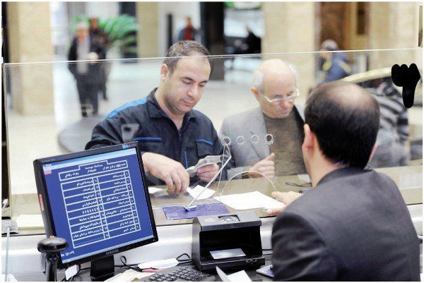 جزئیات نحوه فعالیت بانکها از اول آذر