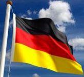 دعوت آلمان به خویشتنداری طرفها پس از ترور دانشمند ایرانی