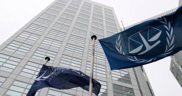 پاسخ دیوان کیفری بینالمللی به انتقادهای رژیم صهیونیستی