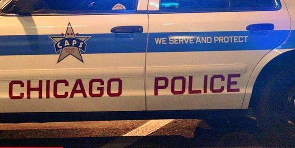 وقوع ۱۴ مورد تیراندازی مرگبار در شیکاگو