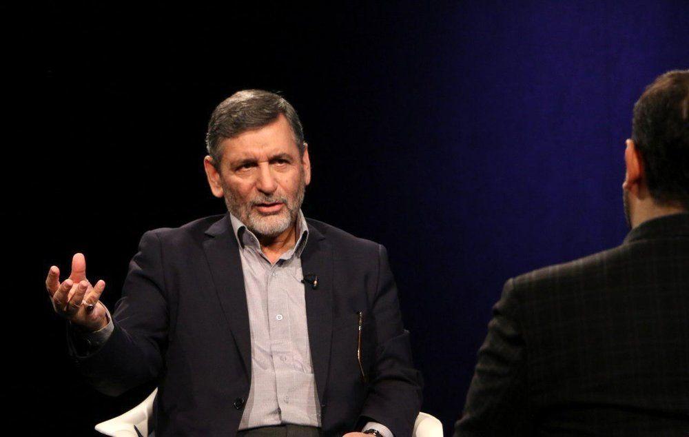 ادعای وزیر احمدی نژاد درباره مهندس بازرگان و نهضت آزادی
