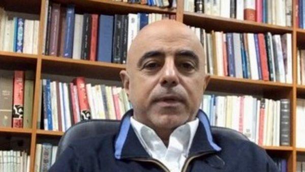 چه کسانی سیدمحمد خاتمی را بازداشت کردند؟