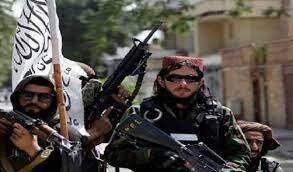 طالبان میگویند بر مرکز پنجشیر مسلط شدهاند