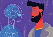 آینده مشاغل در عصر هوش مصنوعی