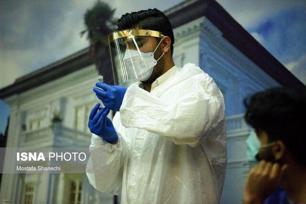 واکسن جدید انستیتو پاستور در مواجهه با جهشهای کرونا قابلیت باز مهندسی  دارد؟