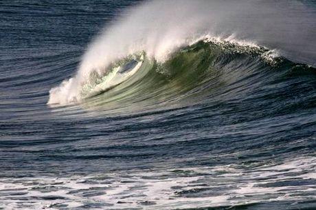 هشدار هواشناسی نسبت به مواج شدن خلیج فارس