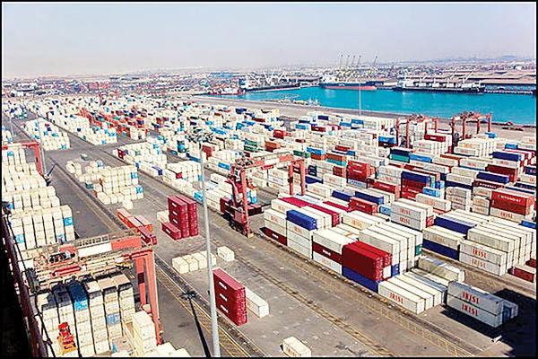 کمیته پایش تعهدات ارزی صادرکنندگان ایجاد میشود