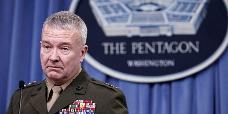 آمریکا به کشتار غیرنظامیان و نه داعشیها در حمله پهپادی به کابل اعتراف کرد