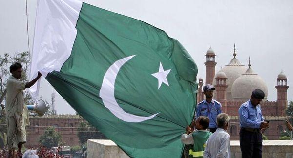 درخواست فرانسه از اتباعش برای ترک پاکستان