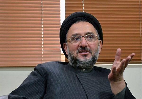 واکنش ابطحی به اظهارات اخیر فائزه هاشمی