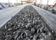 3 پرده ازتامین کسری سنگآهن تا افق 1404