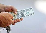 احتیاط در سربالایی دلار