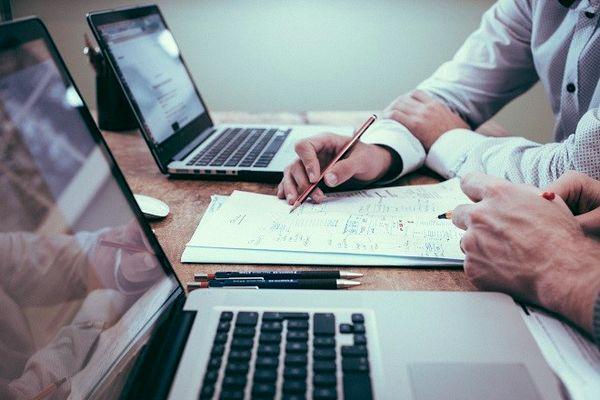 بهترین شرکت حسابداری چه ویژگی هایی دارد؟