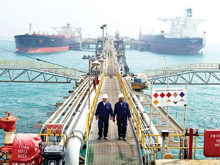 نگاه صعودی اوپک بهبازار نفت در 2022
