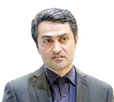 دیروز سقوط کابل، امروز پیمان آکوس ضربههایی برای بیداری اتحادیه اروپا